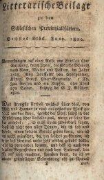 1820»