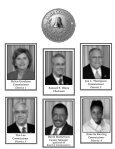 Biennial Budget 2 0 0 9 - 2 0 1 0 - Cobb County Government - Page 2