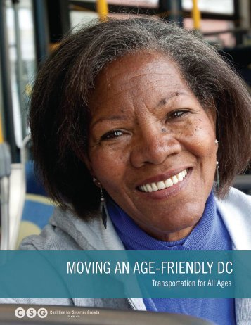 Moving-an-Age-Friendly-DC.2014.9.10