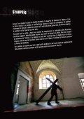 UN FILM DE WOLGANG MURNBERGER - Films Sans Frontières - Page 5