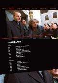 UN FILM DE WOLGANG MURNBERGER - Films Sans Frontières - Page 6