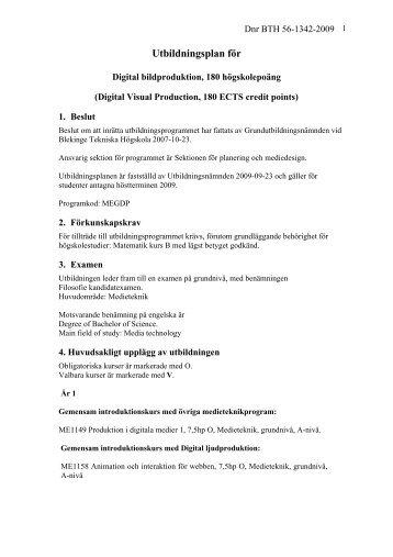Teknisk Matematik Pdf