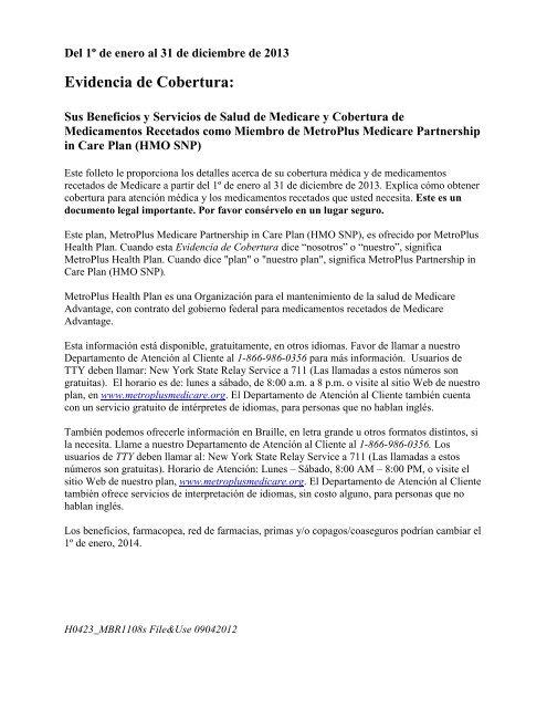 Medicare cubre tratamientos de radioterapia para el cáncer de próstata