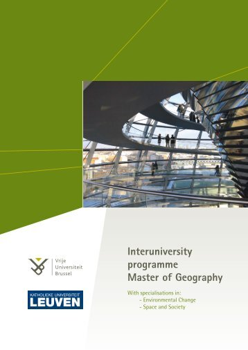 Presentation brochure - Atlas.eu