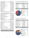 Budget at Glance 2007 (new).indd - Cobb County - Page 5