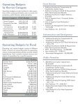 Budget at Glance 2007 (new).indd - Cobb County - Page 6