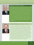 From The Chairman - Cobb County - Page 4