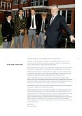 BOARDING AT WESLEY - Wesley College - Page 3