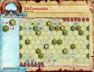 A3 Campaign