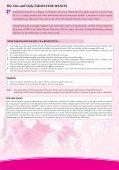 Takaful Wanita - MAA - Page 4