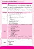 Takaful Wanita - MAA - Page 5