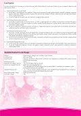Takaful Wanita - MAA - Page 6