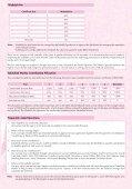Takaful Wanita - MAA - Page 7
