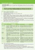 TAKAFULIFE SERIES - MAA - Page 2