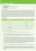TAKAFULIFE SERIES - MAA - Page 3