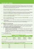 TAKAFULIFE SERIES - MAA - Page 4