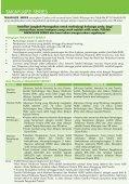 TAKAFULIFE SERIES - MAA - Page 5