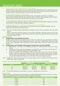 TAKAFULIFE SERIES - MAA - Page 7