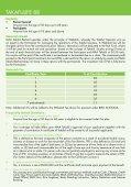 TAKAFULIFE 88 - MAA - Page 3