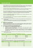 TAKAFULIFE 88 - MAA - Page 4