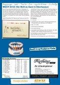BG ´89 Avides Hurricanes - New Basket 92 Oberhausen - Seite 3