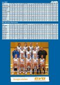 BG ´89 Avides Hurricanes - New Basket 92 Oberhausen - Seite 7