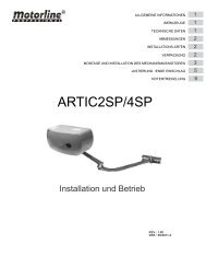 ARTIC2SP/4SP - Nothnagel