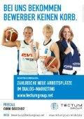 Rhein-Main Baskets - New Basket 92 Oberhausen - Seite 6