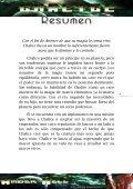 o_19eaa76dc9jkgr7amm1vju82qa.pdf - Page 4