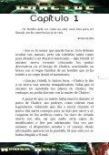 o_19eaa76dc9jkgr7amm1vju82qa.pdf - Page 6