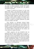 o_19eaa76dc9jkgr7amm1vju82qa.pdf - Page 7