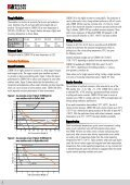 CORROSION RESISTANT ALLOYS - Rolled Alloys - Page 6