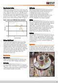 CORROSION RESISTANT ALLOYS - Rolled Alloys - Page 7