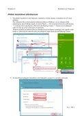 Microsoft Windows 8 - Dokumenty - Page 6