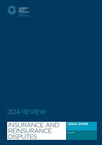 1297e-insurance-annual-review-2014-final-web