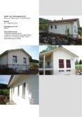 Utzigen_EFH_Schmid_Wepfer.pdf - Marti AG, Bern - Seite 2
