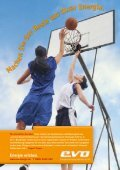 Teil 2 - New Basket 92 Oberhausen - Seite 2