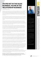 BROKER - Page 5