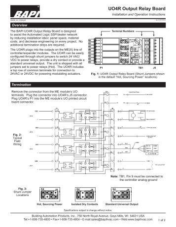 20k thermistor output table 20k thermistor output table bapi for 10k thermistor resistance table