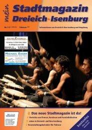Download als PDF - mein Dreieich Isenburg