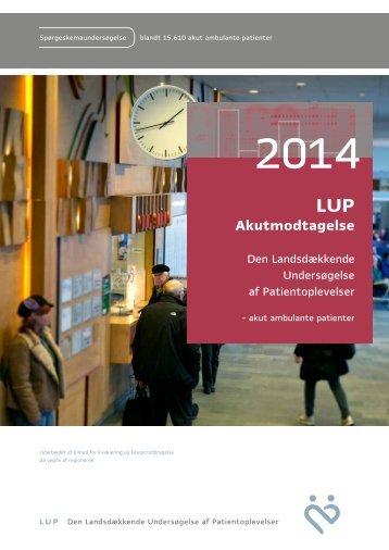 lup_akut_rapport_2014_web
