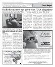 FREE Child Care! Buddy plan! NEW...ZUMBA! - Warren County ... - Page 5
