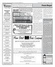 FREE Child Care! Buddy plan! NEW...ZUMBA! - Warren County ... - Page 7