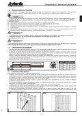 ZT40 4M - ZT40 7M - Cyclon Engineering - Page 3