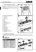 ZT40 4M - ZT40 7M - Cyclon Engineering - Page 4