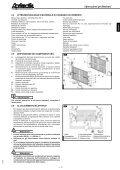 ZT40 4M - ZT40 7M - Cyclon Engineering - Page 5