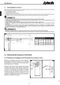 ZT40 4M - ZT40 7M - Cyclon Engineering - Page 6