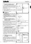 ZT40 4M - ZT40 7M - Cyclon Engineering - Page 7