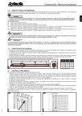 ZT42 - ZT44 - ANDOVE - Page 3
