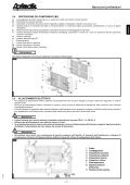 ZT42 - ZT44 - ANDOVE - Page 5
